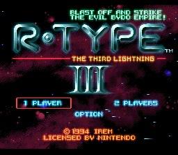File:R-Type III.jpg