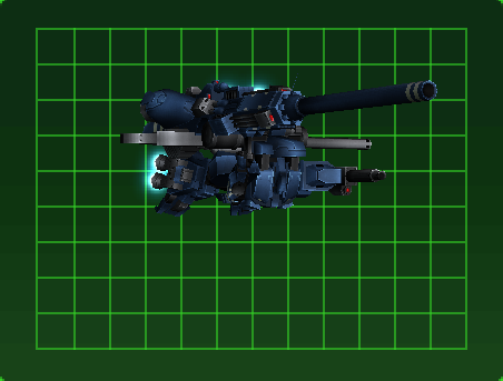 File:THw-01 Hector Flight Form.png