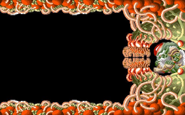 File:Bydo Emperor.png