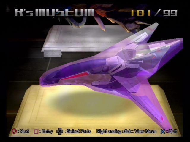 File:B-3A2 Misty Lady II.jpg