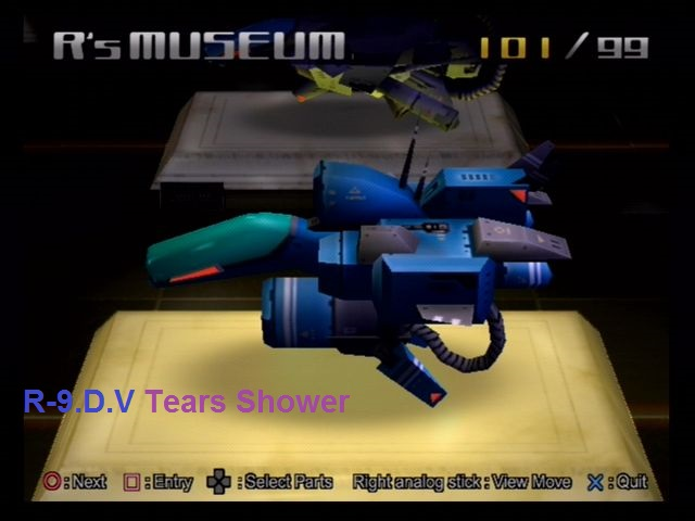 File:R-9.D.V Tears Shower