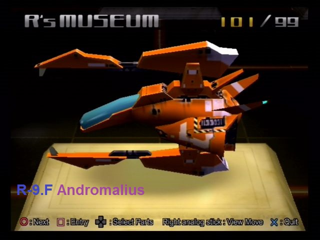 File:R-9.F Andromalius