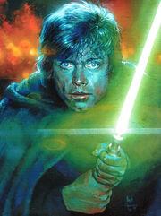 Luke master.jpg