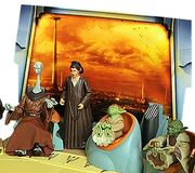 Jedi Council set Poof Depa Yaddle Yoda.jpg