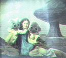 Шадда-Би-Боранцы