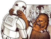 Chewie negtc