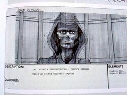 Emperor hologram storyboard.jpg