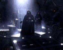 Vader-forcescream.jpg