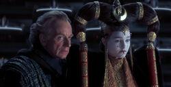 Амидала Сенат.jpg