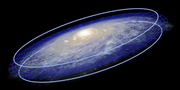 JKA galaxy.png