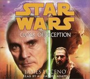CloakofDeception CD