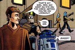 Anakin and Rex Mon Gazza.jpg