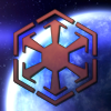 Ico sith empire.png