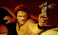 Lando-FlamewindCover