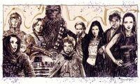 Skywalkersolofamily.jpg