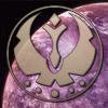Ico galactic alliance.png