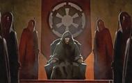 Император и гвардия.png