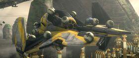 Anakin starfighter end.jpeg