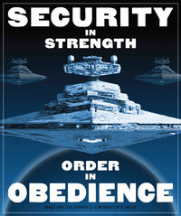 Strength & Obedience-SW Propaganda.jpg