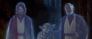 Force ghosts jedi.jpg