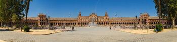 Sevilla Plaza de Espana 01.jpg