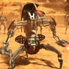 Ico droideka.png