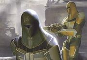 Mandalorians for wiki.jpg