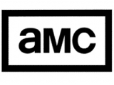 File:Amc-logo.jpg