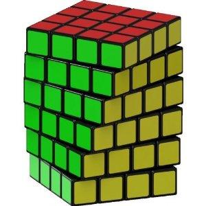 File:Calvin's Puzzle.jpg
