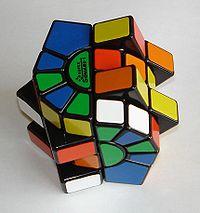 File:200px-Super Square1 scrambled-01.jpg