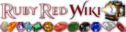 Ruby red Wiki