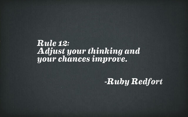 File:Rule12.jpg