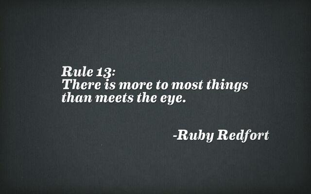 File:Rule13.jpg