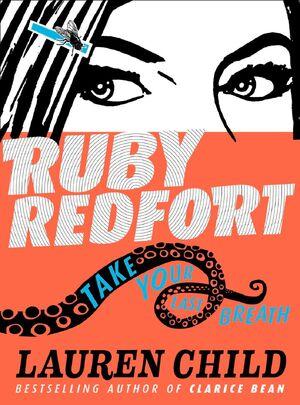 Rubyredforttakeyourlastbreath