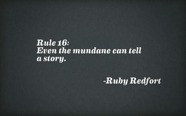 File:Rule16.jpg