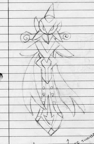 File:Sword2.jpg