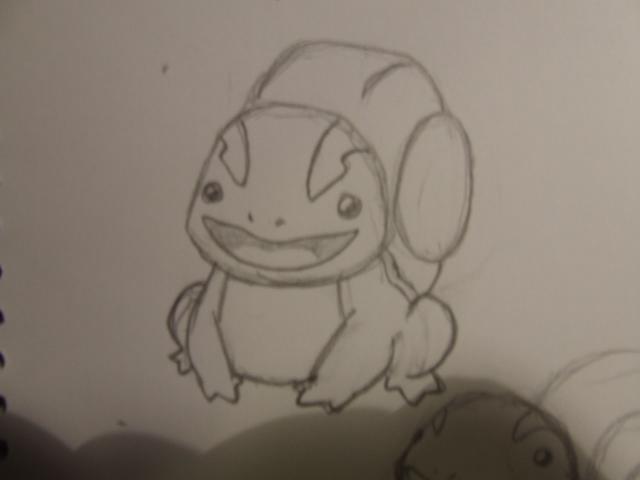 File:Ribitot sketch by Chad.JPG