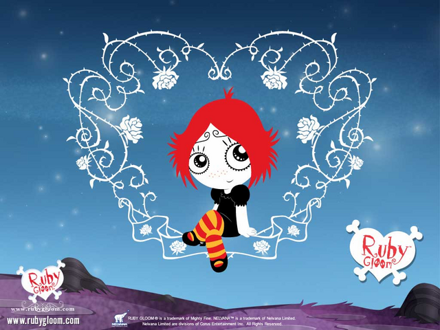 File:Ruby Gloom (2).png