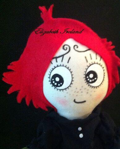 File:Ruby Gloom doll.jpeg