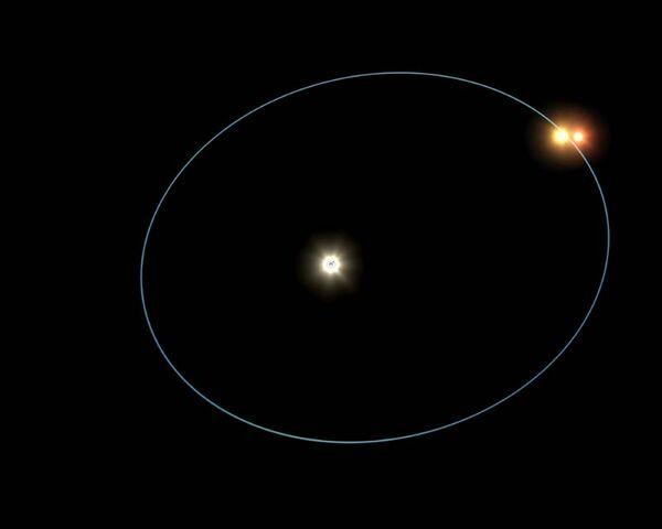 File:HD188753 orbit.jpg