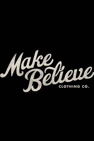 File:MAKEBELIEVE.png