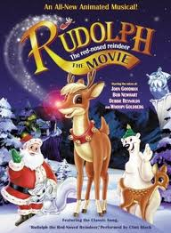File:Rudolph the red-nosed reindeer.jpg