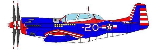 File:P-56(2).png