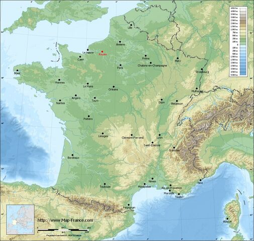 File:France-map-relief-big-cities-Rouen.jpg