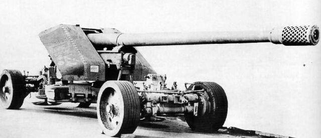 File:Pak 44 krupp 211.jpg
