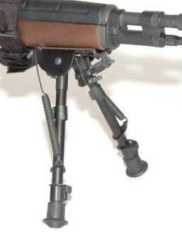 File:Harris bipod M1A-257x330.jpg