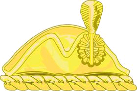 File:3rd Infantry Regiment.png