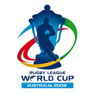 File:Rugby league world cup logo.jpg