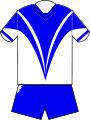 90px-Canterbury Bulldogs home jersey 1997 svg