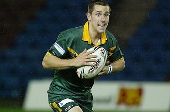 File:Mitchell pearce aus.jpg
